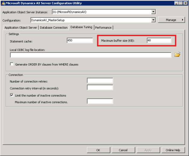 ax_server_configuration_utility
