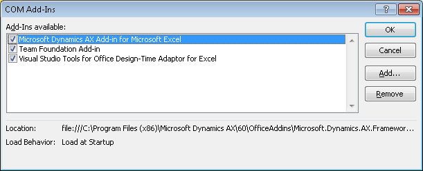 excel_addin_disable2