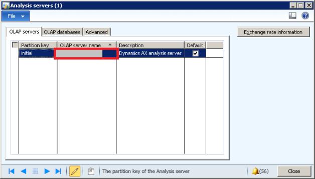 analysis_server