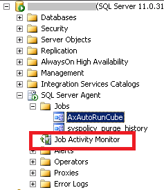 job_activity_monitor_