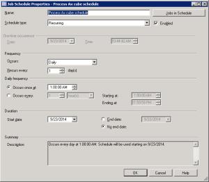 schedule_process_sqlserver_agent