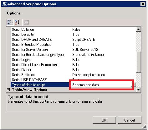schema_and_data