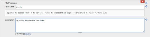 jenkins_files_parameter