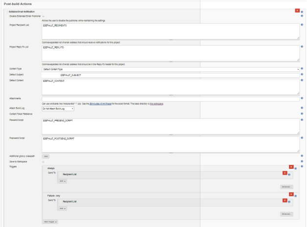 jenkins_editable_email_notification