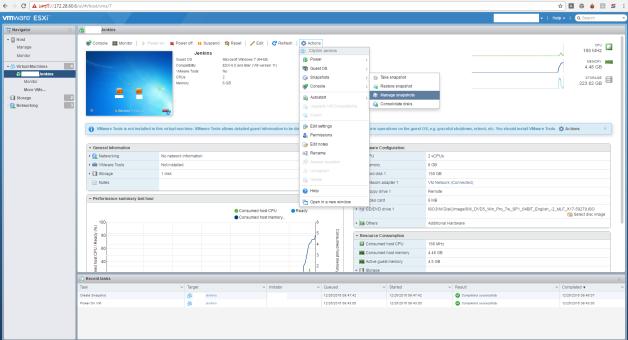 VMware-vSphere-manage-snapshot.png