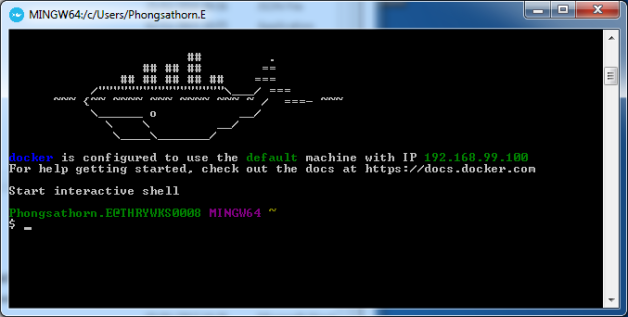 docker_toolbox_windows_7