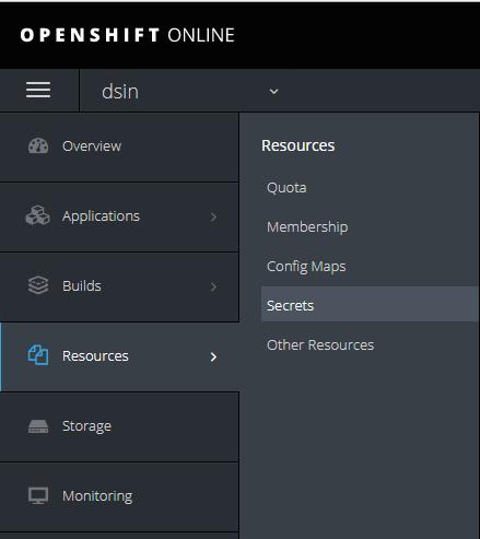 openshift_secret
